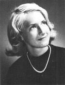 Susan Elaine Heuck (Zettle)