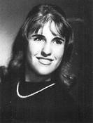Diane Levinson