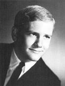 John Robert Maggs