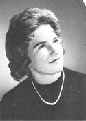 Cheryl McCoy