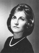 Lynn Carol Reide (Fox)