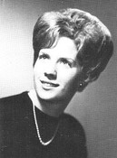 Nancy Scott