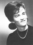 "Susan ""Sue"" Tiarks (Meyer)"