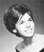 Monica Avila (Burnham)