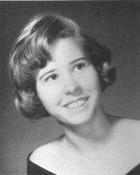 Nina Marie Brown (Westney)