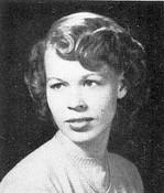 Carol Ann Paige (Wasserson)