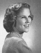 Virginia Ruth Smith (Child)