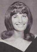 Rae Lynn Black (Fitzwater)