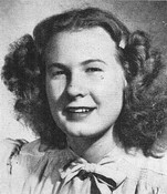 Joanne Yerkes (Price)