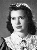 "Jane Marie ""June"" Gardner (Reitz)"