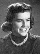 Joan T. McCrossen
