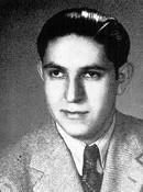 Gilbert Yrigollen