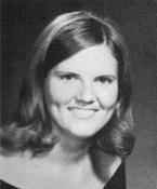 Karen Keefer (Johnson)