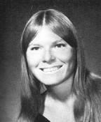 Linda Marshall (Newton)