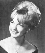 Vicki Reed (Jackson)