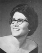 Ellen Louise Smith (Balestri)