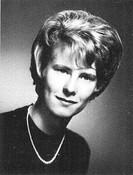 Diane Lynn Bach (McBratney)
