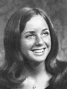 Teri Glover (Iriart)
