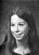"Katherine ""Kathy"" Himebaugh (Barton)"