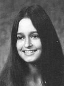 Cynthia Lee Wickey