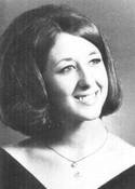 Patricia Procsal (Urquizu)