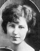 Ethyl Janice Baughman (Day)