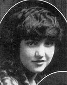 Lois Eleanor Baughman (Russi & Yerkes)