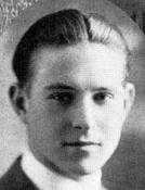 Frank Parkhurst Brackett, Jr.