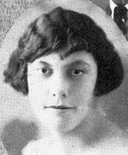 Edith Piersol (Sanford)