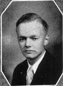 Dudley Kirk