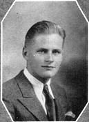 Hubert Lowell Popenoe, Jr.