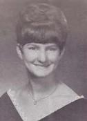 Janice Kaye Miller (Tokarski)