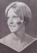 Laura Ann Rostvold