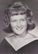 Mary Colleen Bernadette Sullivan