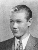 Warren C. Tabor