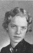 Harriet L. Duncan
