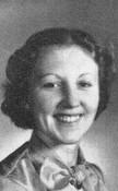 Roberta Emily Gardner (Schuhmann)