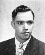 Clark F. Bradley