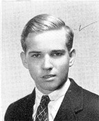 Donald E. Garner