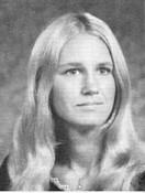 Ann Marie Schmitz (Ades)