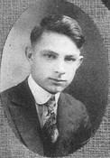 Gilbert Lyle Belsley