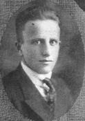 Eldon Maurice Cates