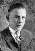 Eugene Oliver Holabird