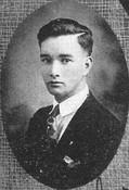 Charles Joseph Hollmann