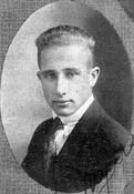 Jasper Lee Myers