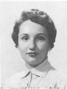 Barbara Buchholz (Dorman)