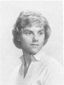 Sandra Sheff (Bernstein)