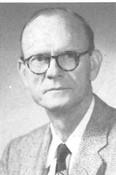 John A. Manning, Jr.