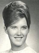 Cynthia Rider (Smith)