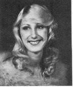 Roxanne Redepenning (Barnett)